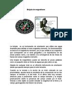 Brújula de magnetismo.docx