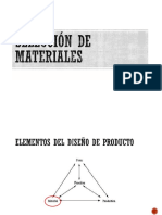 Seleccion de Aceros - Familias.pdf