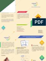 Tríptico_Evaluación_Formativa.pdf