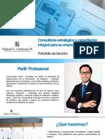 Portafolio  MG Consultoría e Innovación 2020.pdf