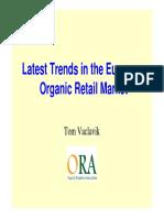 european_organic_retailer_market