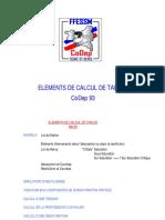 Calcul-MN90-Book-2