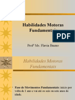 Aula3_Hab_Mot_fund.ppt