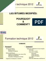 bitumes-modifies-r.-dufresne.pdf