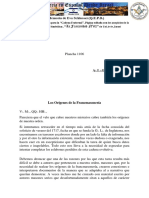 LOS ORÍGENES DE LA FRANCMASONERÍA.pdf