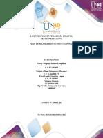 Unidad 3 - Plan de mejoramiento institucional (3).docx
