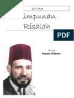 Hasan Al Bana-Majmu'Atur Rosa'Il