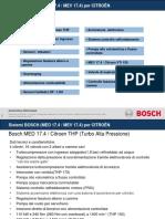 225050395-BOSCH-MED-17-4.pdf