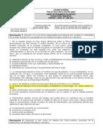 1 - Inter Trimestral.docx