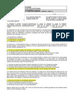 3 - Inter Trimestral.docx