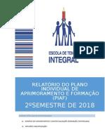PIAF_RELATÓRIO.docx