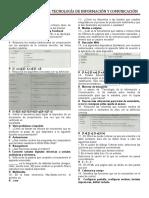Tecnologia de informacion y comunicación.docx