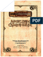 Magic-Item-Compendium-no-pictures.doc