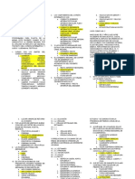 examen-1er-parcial-abdomen