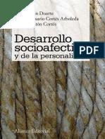 -Desarrollo-socioafectivo-y-de-la-personalidad-pdf.pdf