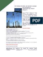 Cambio_de_fase_de_trampa_de_onda,_con_tensión_y_pasaje_de_corriente_en_subestación_de_150_kV_(Parte_1)[1]