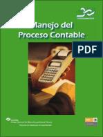Manejo_del_Proceso_Contable-2