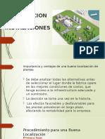 2. localizacion (1).pptx