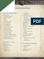 Kodex_Inhalt.pdf