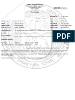 2020sol.pdf