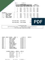 Wk13-sheets10