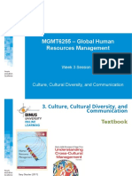 20190212193056_PPT3-Culture, Cultural Diversity, and Communication.pptx