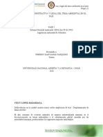 Fase 1-SINA y legislación ambiental.docx