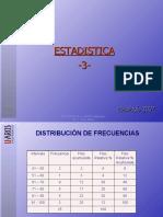 ESTADISTICA_Psicologia_ARCIS_2007_ 3[1]