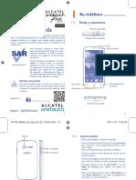 OT-pop-c5-5036d-QG-ES.pdf