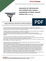 IK5_-_INDICADOR_DE_CORTOCIRCUITO_MT[1]