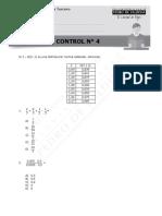 48-MT-23-2019 Control Nº4 (7_)