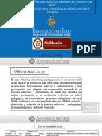 Presentación general del curso ECDF - Usta - 2017.pptx