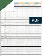All Power Plants Comparison.pdf