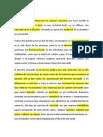 CAPITULO  I - INTRODUCCIÓN DER MERCANTIL.docx