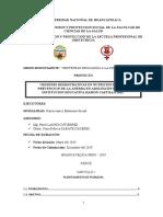 obstetras educando a la poblacion - PROYECCION SOCIAL 2019 terminado.doc