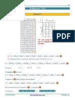 C_multiplexeur.pdf