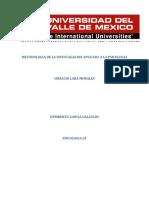 ENSAYO_DE_LA_INVESTAGACION_APLICADA_A_LA.docx