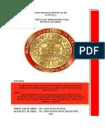 ADICIONAL DE OBRA Y AMPLIACION DE PLAZO - copia