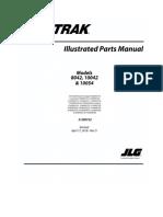 Parts_31200732_04-17-2018_ANSI_English skytrak.pdf
