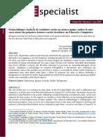 2019 - THE ESPECIALIST - CARTA DOS SURDOS.pdf