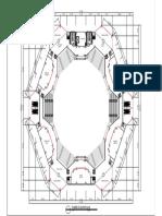 Third Floor Esport Arena