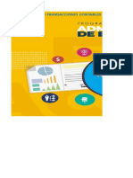 Simulador fase 2 ciclo contable_johannajaimess (2)