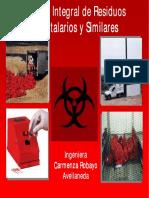 2. gestion residuos hospitalarios.pdf