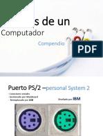 puertos de computador.pdf