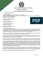 regulamento_cadastropremiadopg_1579292967 (1).pdf
