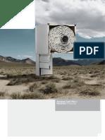 PERCOTER 2013 CAJONES.pdf