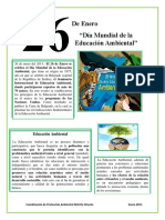 Día Mundial de la Educación Ambiental 26ENE13.pdf