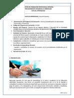 Guia Liquidar nomina.docx