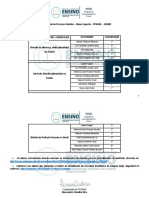 selecionados-alunos-ppgmae_2020 (1)