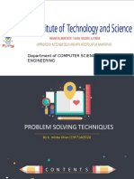 PROBLEM SOLVING-WPS Office(1).pptx
